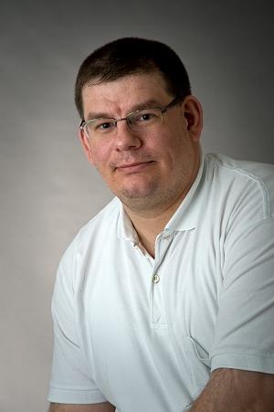 Olaf Stückemann